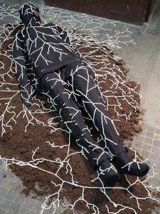 mushroom-infinity-burial