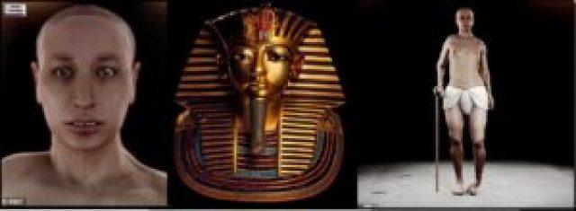 tutankhamun-real-face-the-virtual-face-of-pharoah-tutankhamun-final-treble-photo