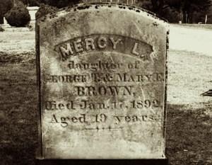 mercy-brown_web-1024x794