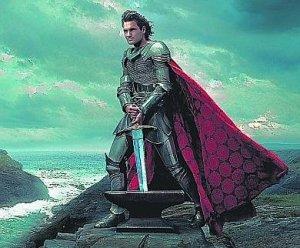 roger-federer-as-king-arthur