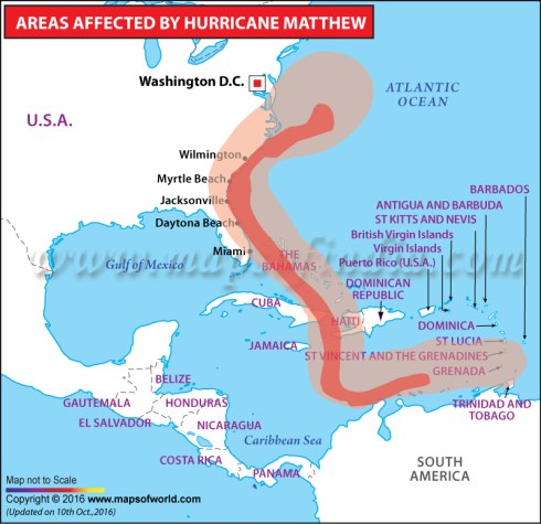 1476079159areas-affected-by-hurricane-matthew