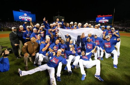 9626523-mlb-nlcs-los-angeles-dodgers-chicago-cubs-850x560