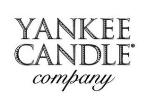 Yankee-Candle-Company-logo