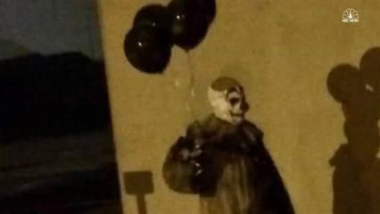 clown_nbcnews-ux-1080-600