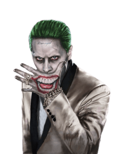 joker_suicide_squad_png_by_messypandas-dabboyq