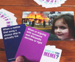 what-do-you-meme-card-game1-640x533