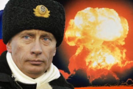 Russia-Vladimir-Putin-Satan-2-World-War-3-556280