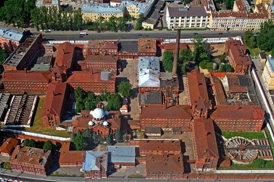 birds-eye-view-of-kresty-prison-in-st-petersburg