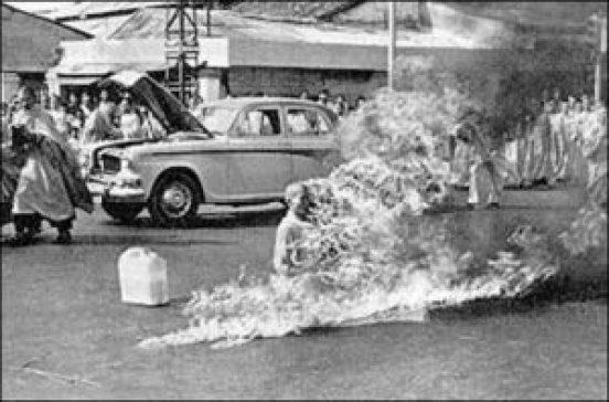 budist_monk_on_fire_thumb