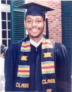 rob-peace-graduate