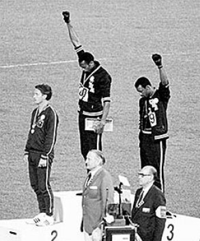 image_adapt_990_high_tommie_smith_1380301587188