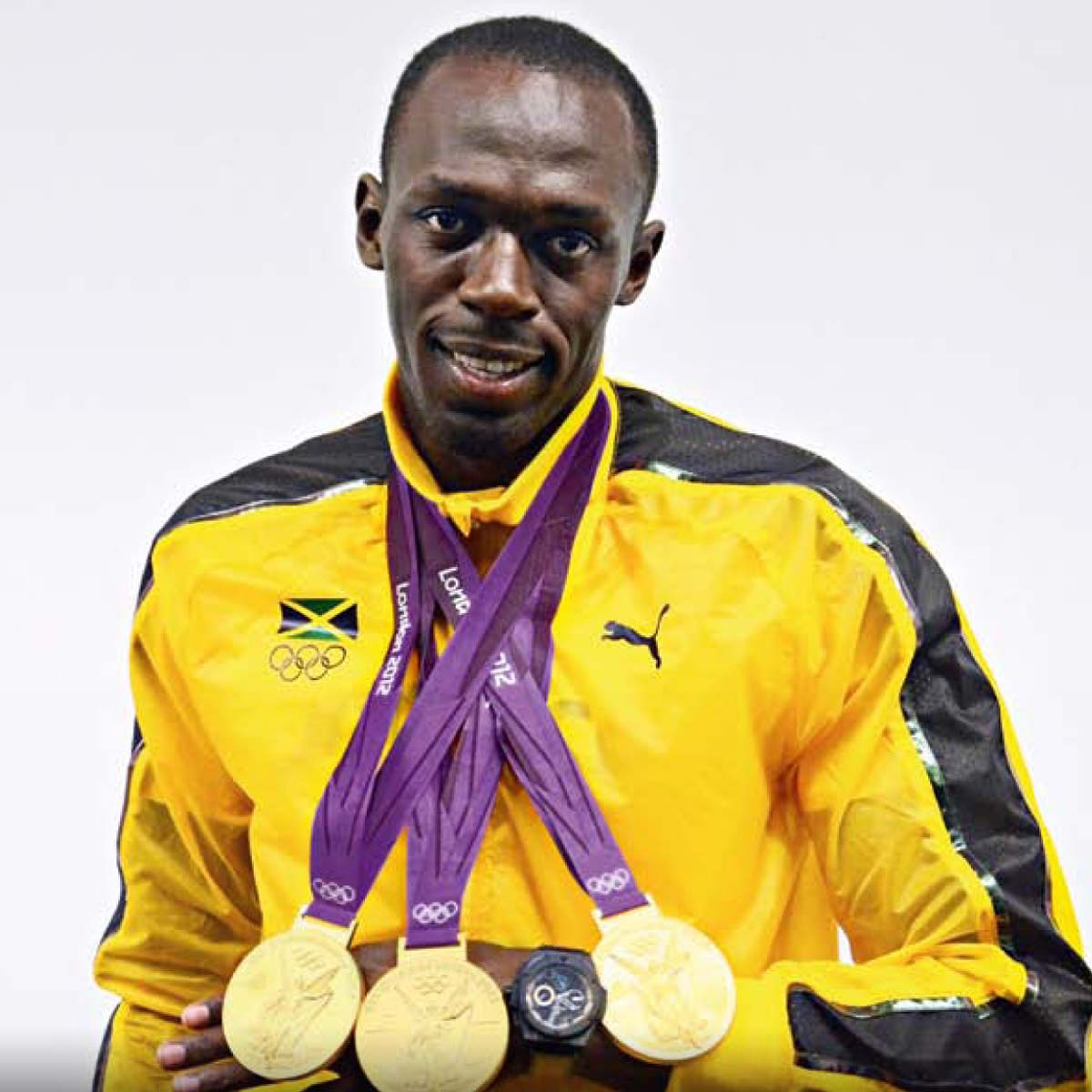 This Day In Sports History May 31st Usain Bolt besides Usain Bolt Stripped Of One Olympic Gold Medal in addition Merlene Ottey Fab 52 Today also Asafa Powell also 1565246. on asafa powell biography
