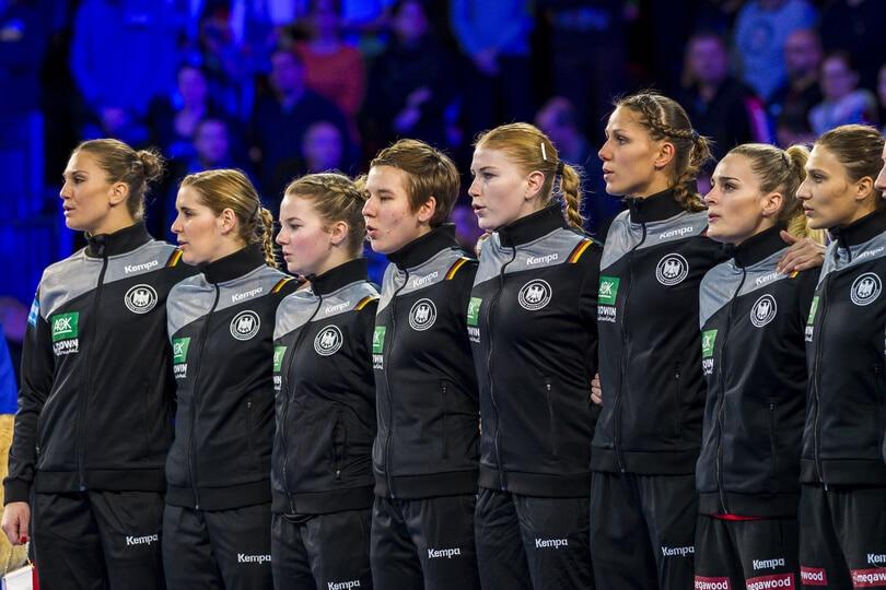 handball wm die damen verpassen mit