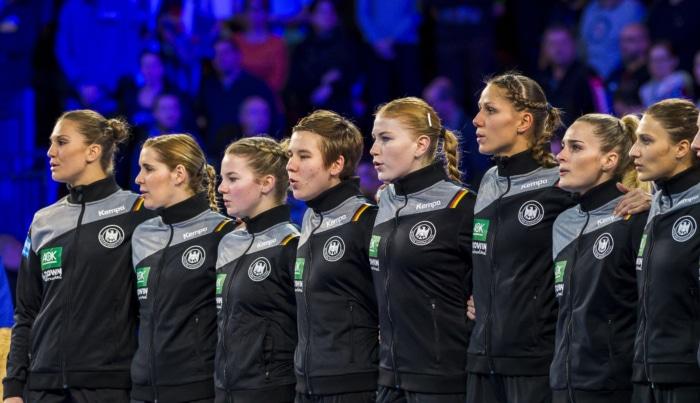 https www osp rheinland nrw handball wm die damen verpassen mit platz 8 die olympia qualifikation