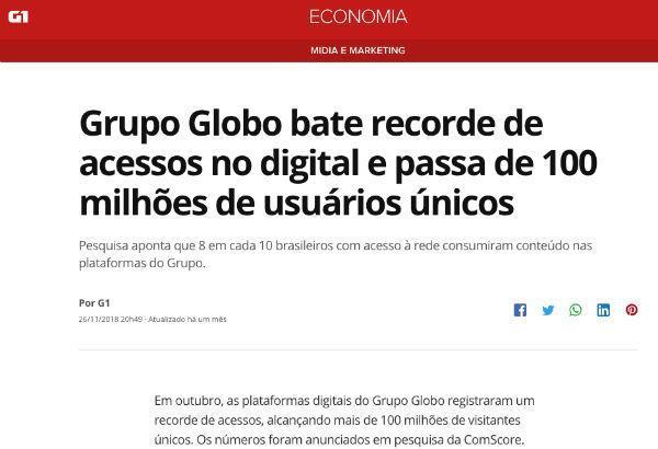 17162546 - Quanto a Rede Globo fatura com o Big Brother e com sua ligação?