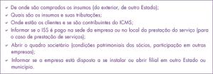 elisão_quadro3