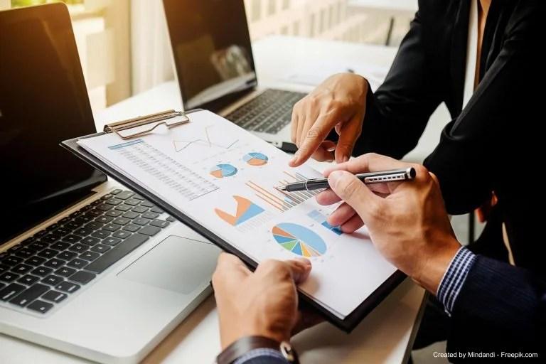 img-consultoria-contabilidade-campinas