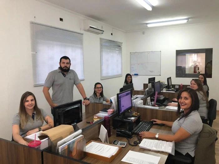 img-equipe-osp-contabilidade-2