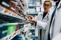 immagine farmacisti