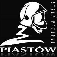 Logo OSP Piastów
