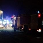 Interwencja pożar galezi zd2