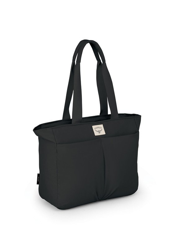 Osprey Arcane Tote - Great Minimalist Tote 1
