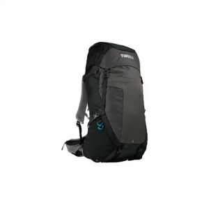 Capstone 50L Backpack