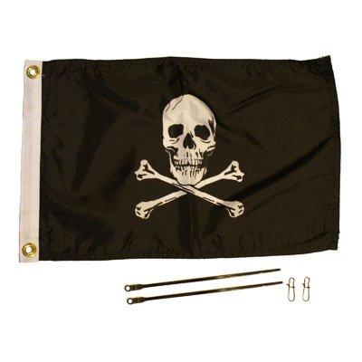 Flag Kit 8