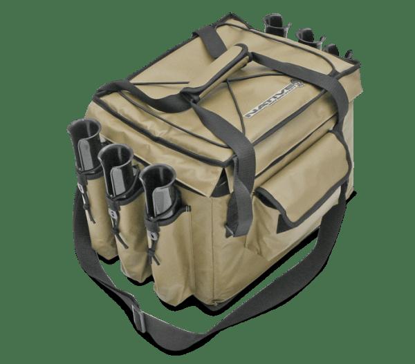 Fishing Buddy Cooler Bag 2