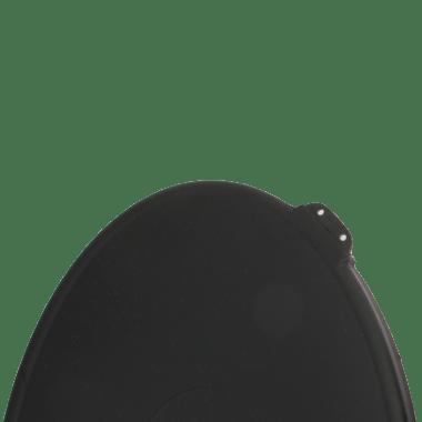Hatch Cover, 17.25x10 Recreatio 2