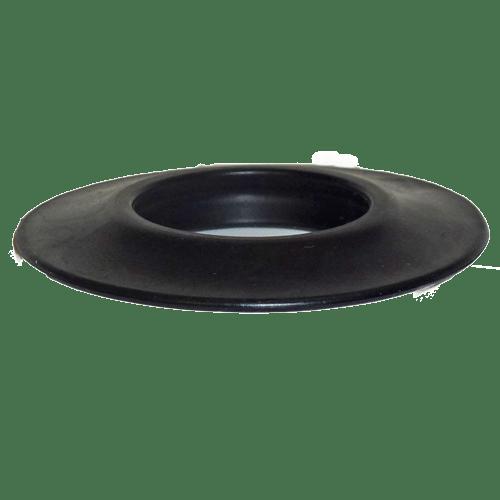 Drip Ring Aquabound 2