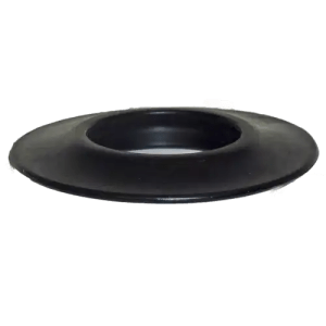 Drip Ring Aquabound
