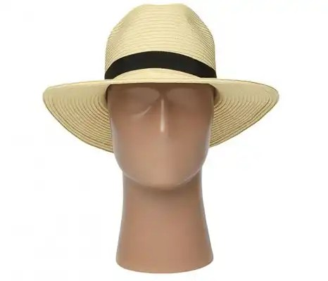 Havana Hat 8