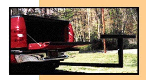 Extend A Truck 2 6
