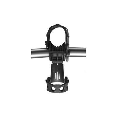 Gateway Pro 3 Bike Rack 6