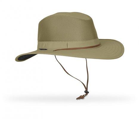 Highlander Hat 2