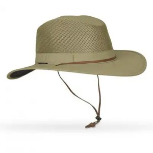 Highlander Hat