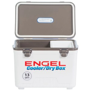 Engel Cooler Drybox