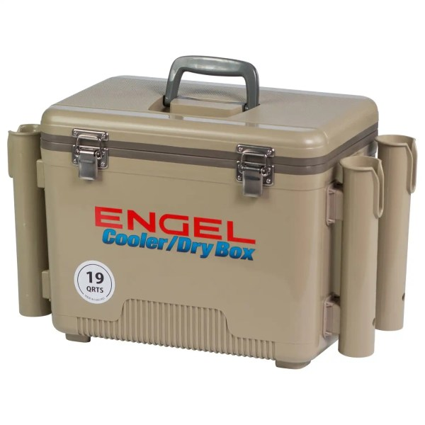 Engel Cooler Drybox 12