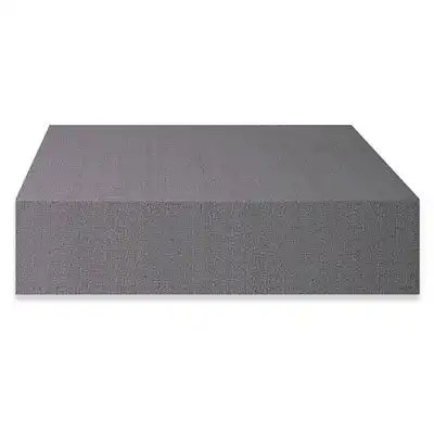 Minicell Foam Bulk 10