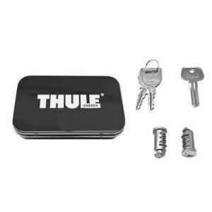 Lock Cylinder Thule