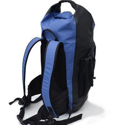 Masonboro Dry Backpack 2