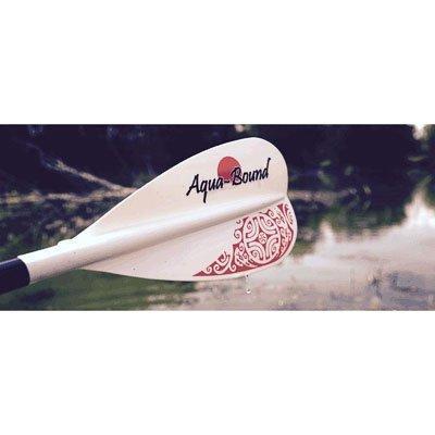 Lyric SUP Paddle 8
