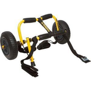 SK Airless Cart