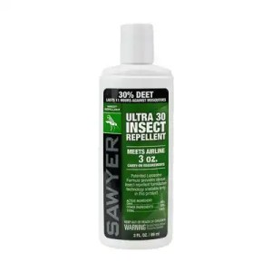 Ultra 30 Insect Repellent