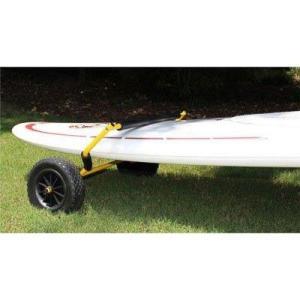 SUP Airless Cart