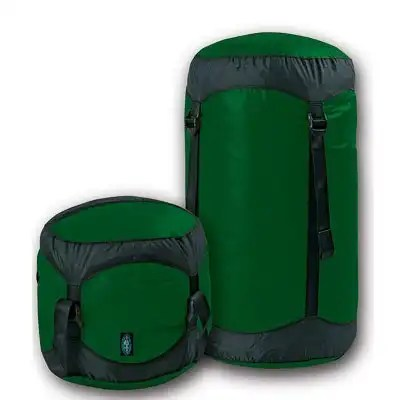 Ultra Sil Compression Sack 6