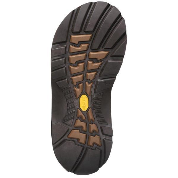 Z2 Classic Sandal WM 4