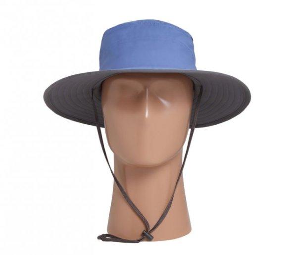 Quest Hat 10