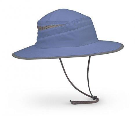 Quest Hat 2